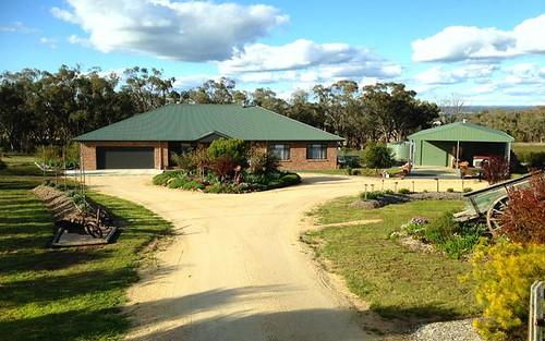 13 Corella Court, Inverell NSW 2360