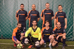 """turneul-ibrahim-dossey-2016-grupa-c (3) • <a style=""""font-size:0.8em;"""" href=""""http://www.flickr.com/photos/145810533@N04/31563531631/"""" target=""""_blank"""">View on Flickr</a>"""
