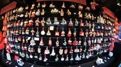 2016.08577a Christmas Market in Edinburgh 2016 (jddorren08) Tags: scotland edinburgh christmas christmas2016 christmaslights christmasmarket sonynex5 samyang8mm daviddorren jddorren