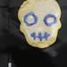 Sugar Cookie (of Death)