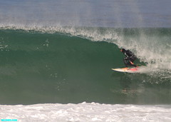 Porto28796 (mcshots) Tags: usa california socal losangelescounty southbay elporto 2011 surf waves ocean swells sea breakers water combers tubes nature surfing beach coast stock mcshots