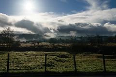Edingburgh_2016-5460.jpg (René Groothedde) Tags: aberfoyle scotland verenigdkoninkrijk gb