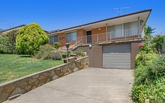 4 Corin Place, Crestwood NSW