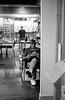 img005 (Jimmy Lloyd) Tags: minolta x700 35mm film kodak trix 50mmf17