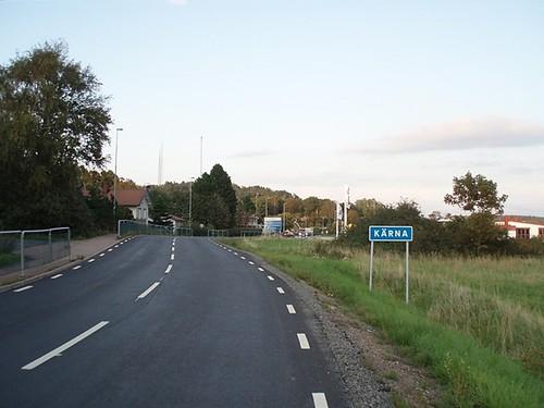 Kärna 2008
