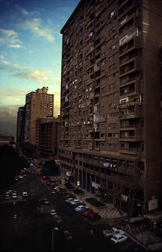 "Ägypten 1999 (668) Kairo • <a style=""font-size:0.8em;"" href=""http://www.flickr.com/photos/69570948@N04/31781837393/"" target=""_blank"">Auf Flickr ansehen</a>"