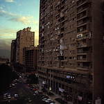 Ägypten 1999 (668) Kairo thumbnail