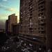 Ägypten 1999 (668) Kairo