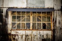lots of rectangles (Sam Scholes) Tags: kingcoal utah window coal industrial shatteredglass industrialdecay windows urbanexploration coalmine mining urbex brokenwindow ruraldecay abandoned mine urbandecay hiawatha