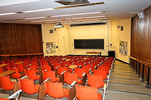 Lehman College - City University of New York's most