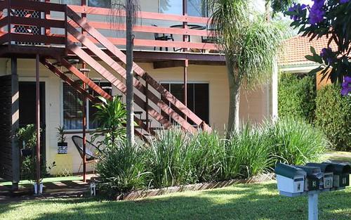 1/25 Midway Avenue, Wollongbar NSW 2477