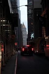 LImited Sky V5 (Raúl Abdo) Tags: colorphotography color newyorkcity harlem eastharlem wallst photography candidphotography candids portraits trainphotography subwayphotography ny bronx