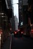 LImited Sky V5 (Raúl Baez) Tags: colorphotography color newyorkcity harlem eastharlem wallst photography candidphotography candids portraits trainphotography subwayphotography ny bronx