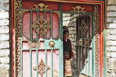 aR_TIBET_73 (Arnaud Rossocelo) Tags: tibet tibetan monk lhassa dalai lama potala stupa monastery temple buddha buddhism statue shigatse lake namtso yamdrok everest
