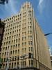 Grace Building. Sydney. (ceebee05) Tags: artdeco deco building sydney architecture artdecoarchitecture gracebuilding