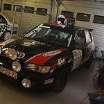 "Szilveszter Rallye 2016 <a style=""margin-left:10px; font-size:0.8em;"" href=""http://www.flickr.com/photos/90716636@N05/31929348081/"" target=""_blank"">@flickr</a>"