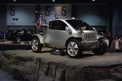 2004 Jeep Treo concept (channaher) Tags: jeep treo concept washingtonautoshow2004 washingtonautoshow minoltamaxxum700si fujifujicolorsuperiaxtra800 nikoncoolscanved