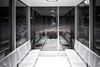 shelter [ˈʃeltə(r)] s (Toni_V) Tags: m2402803 rangefinder digitalrangefinder messsucher leicam leica typ240 28mm elmaritm12828asph biberbrugg schwyz reflections selfie night nacht me wartehäuschen shelter switzerland schweiz suisse svizzera svizra europe winter ©toniv 2017 170107 bahnhof station sob südostbahn