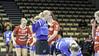 Byaasen-Rovstok-Don_036 (Vikna Foto) Tags: handball håndball ehf ecup byåsen trondheim trondheimspektrum