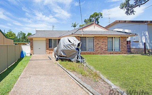 14 Westbrook Parade, Gorokan NSW 2263