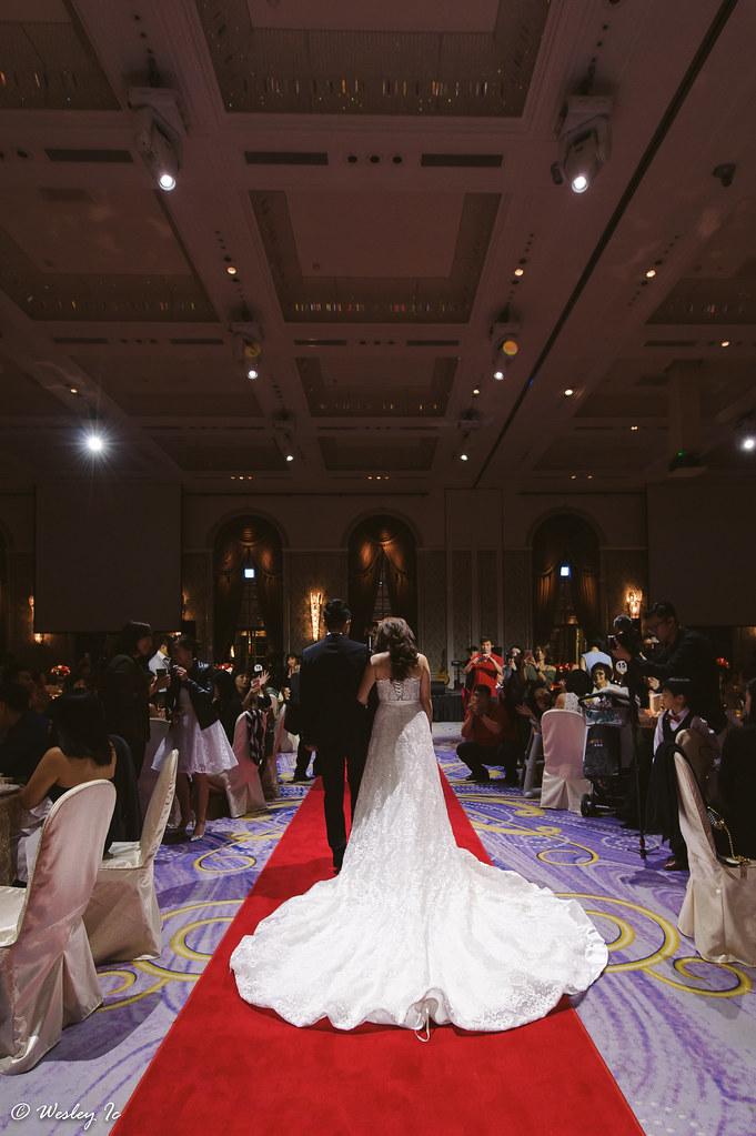 """""""婚攝,台北文華東方婚攝,婚攝wesley,婚禮紀錄,婚禮攝影""""'LOVE22574'"""