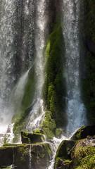 L1060573.jpg (gpparker) Tags: iguaçu waterfall brazil iguassufalls