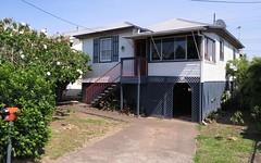 92 Tumbulgum Road, Murwillumbah NSW