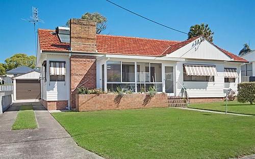6 Cobbin Pde, Belmont NSW 2280