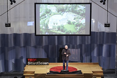 """TEDx-SG_G2-4881 • <a style=""""font-size:0.8em;"""" href=""""http://www.flickr.com/photos/150966294@N04/32591451182/"""" target=""""_blank"""">View on Flickr</a>"""