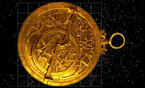 "Astrolabios, ubicantes de estrellas guía • <a style=""font-size:0.8em;"" href=""http://www.flickr.com/photos/30735181@N00/32609974265/"" target=""_blank"">View on Flickr</a>"