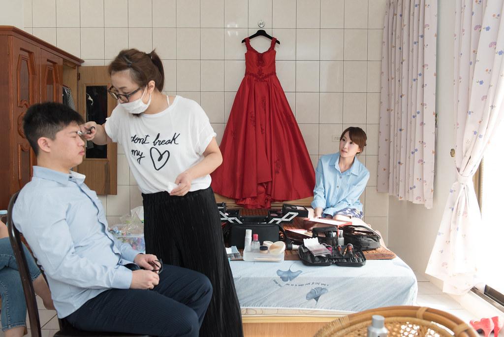 文定婚禮記錄欣芳與建興-31