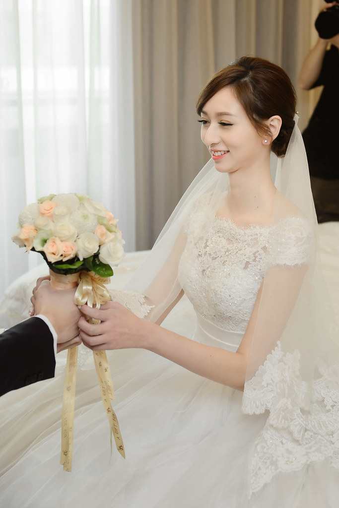 大億麗緻酒店, 大億麗緻婚宴, 大億麗緻婚攝, 台南婚攝, 守恆婚攝, 婚禮攝影, 婚攝, 婚攝小寶團隊, 婚攝推薦-21