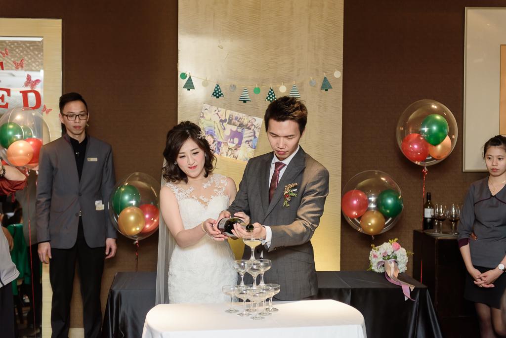 wedding day,婚攝小勇,台北婚攝,晶華,台北國賓,台北國賓婚宴 ,愛瑞思,Miko,新秘,-077