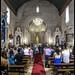 Mosteiro de Longos Vales | Casamento do Cris