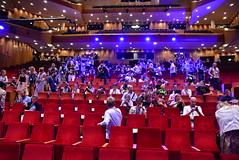 WPaso_KSAF_TEDxKrakw_097 (TEDxKrakw) Tags: krakow krakw cracow tedx tedxkrakow tedxkrakw icekrakw icekrakow wojtekpaso