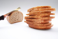 "das Brot • <a style=""font-size:0.8em;"" href=""http://www.flickr.com/photos/42554185@N00/18426499253/"" target=""_blank"">View on Flickr</a>"
