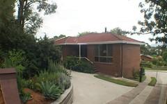 87 Lynjohn Drive, Murrah NSW