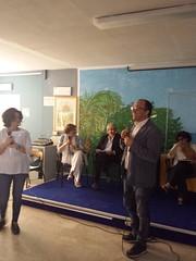 Corsa ad ostacoli. Indagine sui giovani siciliani