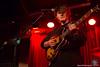 Soak - Roisin Dubh, Galway - Sean McCormack