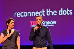 WPaso_KSAF_TEDxKrakw_114 (TEDxKrakw) Tags: krakow krakw cracow tedx tedxkrakow tedxkrakw icekrakw icekrakow wojtekpaso