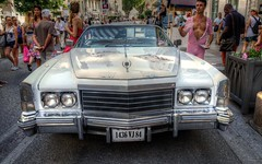DSCF5444_5_6_resized (Rmi Avignon) Tags: street festival paca rue avignon vaucluse spectacle festivaldavignon