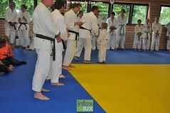 Judo0187