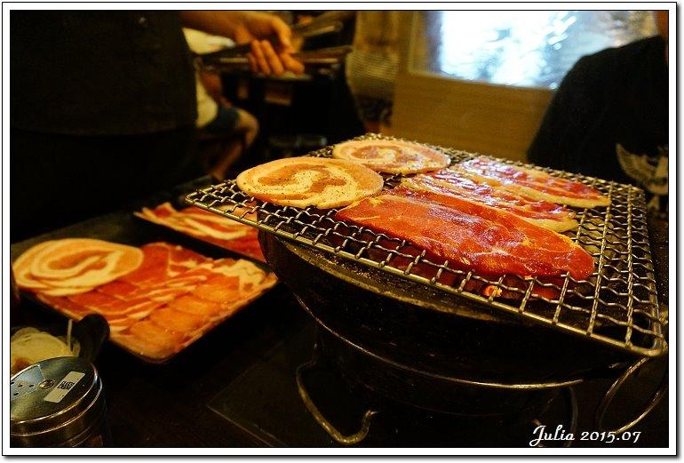 潮肉 (7)