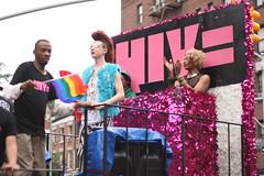 IMG_7336 (Lonfunguy) Tags: nyc newyorkcity gay love manhattan westvillage lgbt gaypride rainbowflag equality christopherstreet nycpride prideparadenyc usapride yodelpride gaypride2015 2015pride nycpride2015 pride2015