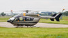 M-LUNA EC-145 Private (kw2p) Tags: helicopter gla eurocopter helipad glasgowinternationalairport romanabramovich glasgowairport ec145 egpf mluna glaegpf