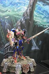 IMG_6239 (theinfamouschinaman) Tags: nerd geek cosplay sdcc sandiegocomiccon nerdmecca sdcc2015