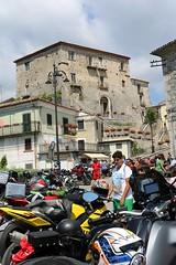 Moto Giro Volturnense 9