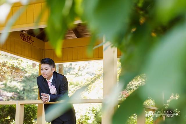 ACCarmen&Simon-wedding-teaser-HD-0113