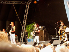 Slade The Big Weekend Cambridge July 2015 C (symonmreynolds) Tags: cambridge concert livemusic july free davehill slade parkerspiece 2015 johnberry gigg thebigweekend donpowell malmcnulty cambridgelive