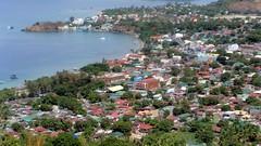 Barrio Barretto,Olongapo (Subic) Tags: landscapes philippines barretto subicbay